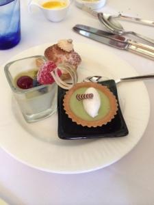 dessert 3