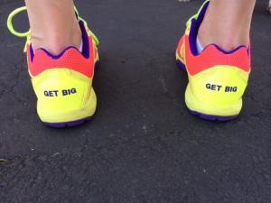 meg shoes