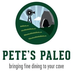 Petes-Paleo-White