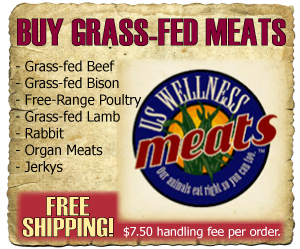 grass-fed-meat_ad