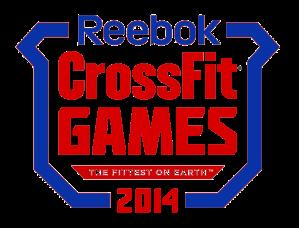 ex-cf-games-2014
