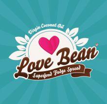 love-bean-fudge-paleo-fx