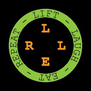 LLER_Logo[cmyk]