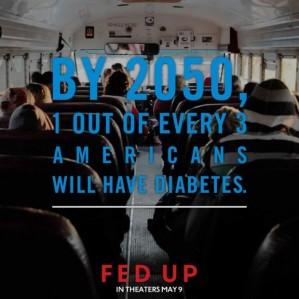 Diabetes-Statistics-620x620