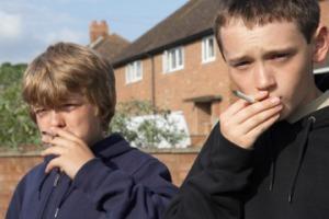 keep-kids-cigarettes-1
